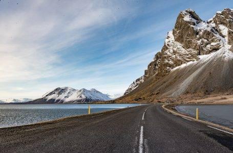 Islandia – miejsca, które zapierają dech w piersiach