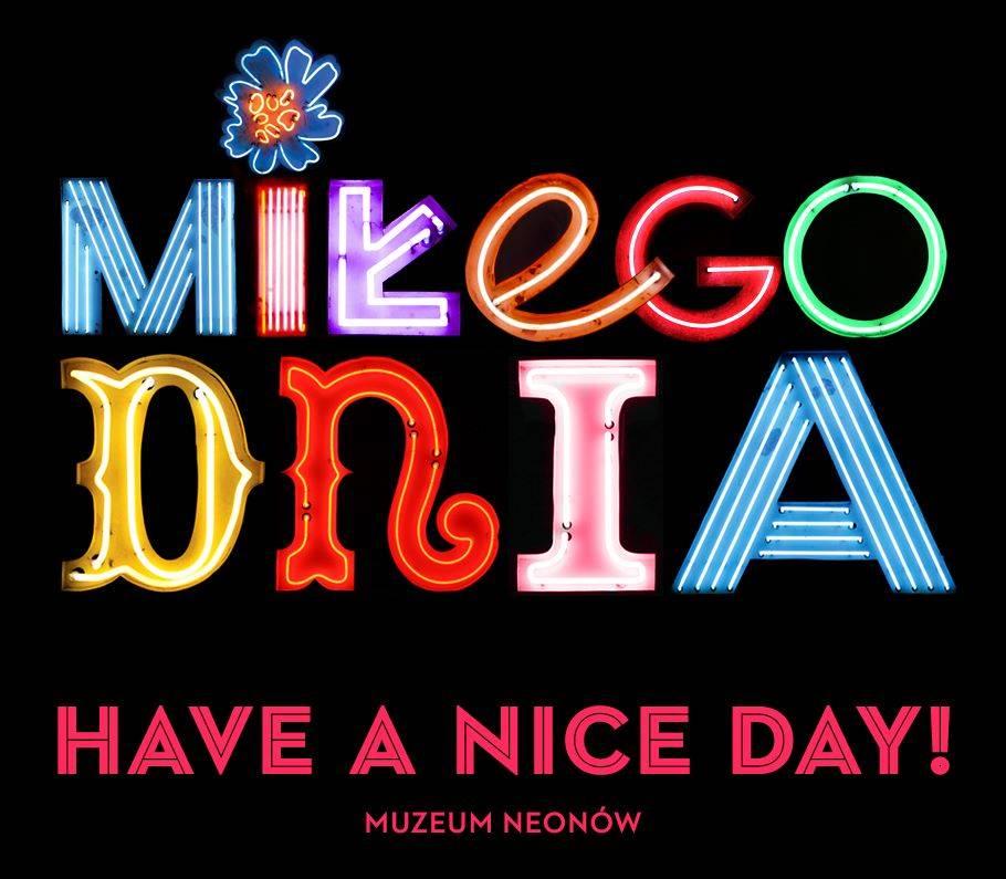 www.facebook.com/NeonMuzeum/