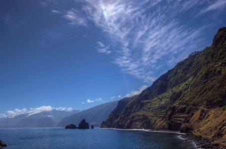 Madera najlepsze miejsca na wyspie