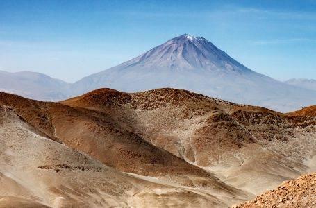 Miejsca w Peru, które warto zobaczyć